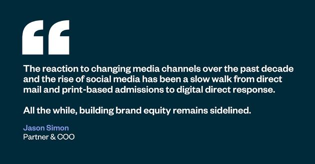 JS Brand Equity Quote