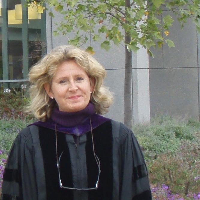 Katharine Wehling